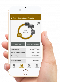 Mid-Valley-Financial-Mobile-App-LG-256x350