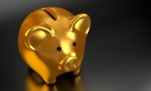 piggy-bank-2889046_1280